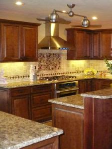 kitchen cabinets cape coral cape coral kitchen renovation remodeling