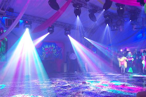 new year dancers entertainment gallery hylite