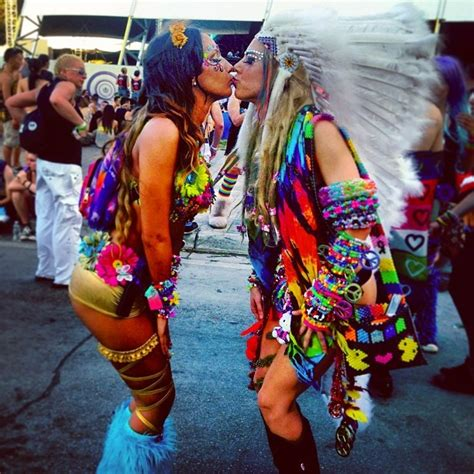 edc outfits for girls tumblr edc rave outfits tumblr www pixshark com images