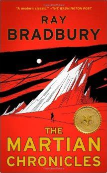 the claimed the dimension chronicles book one books the martian chronicles bradbury 9781451678192