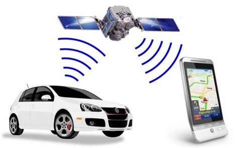 House Designing Software wonderful benefits of using vehicle tracking system chn
