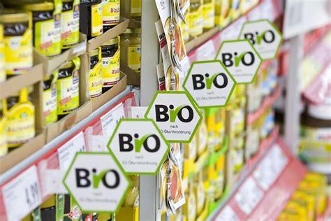 Produk Bio immer mehr junge menschen kaufen biolebensmittel