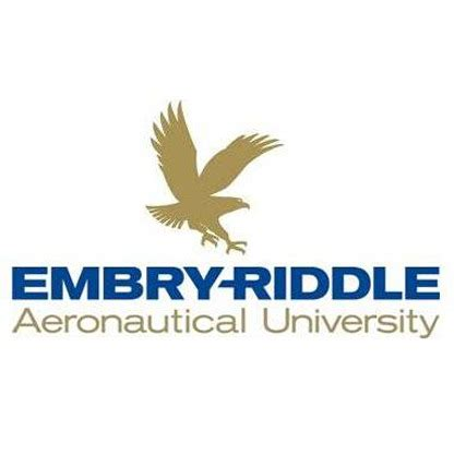 Embry Riddle Mba In Aviation Diploma by Embry Riddle Aeronautical Daytona