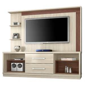 e home estante para tv e home theater san diego rack painel sala poliman estante home theater poliman