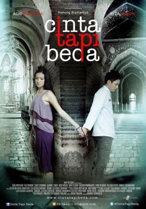 download film komedi indonesia potong bebek angsa 17 best images about poster film indonesia 2012 on