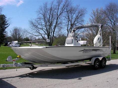 seaark boats price list seaark boats for sale boats