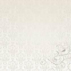 Muster Word Hintergrund Einladungen Hochzeit Kostenlos Thesewspot