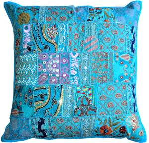 Big Sofa Pillows 24x24 Quot Large Decorative Throw Pillows For Pillows Meditation Pillow Ebay