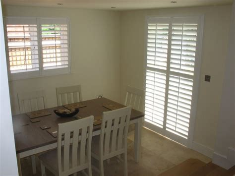 Patio Door Shutters Interior Shutters For Windows And Patio Doors Interior Shutters Plantation Shutters