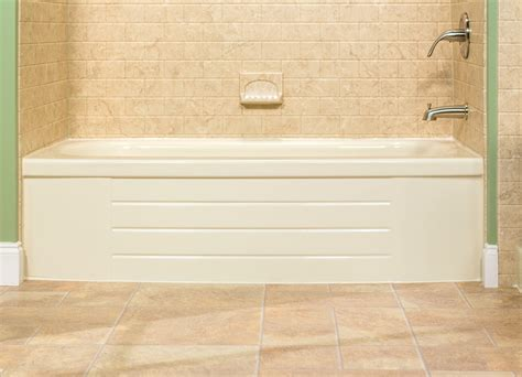 Bathtub Makeover by Bath Remodel Rock Bath Makeover Of Arkansas