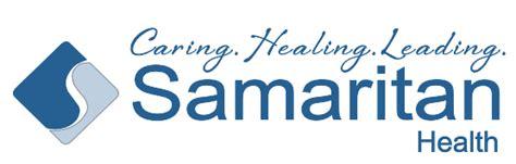 Samaritan Hospital Ky Detox by Watertown Ny Free Rehab Centers