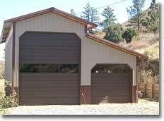 rv storage building plans pdf diy motorhome storage building plans download mission