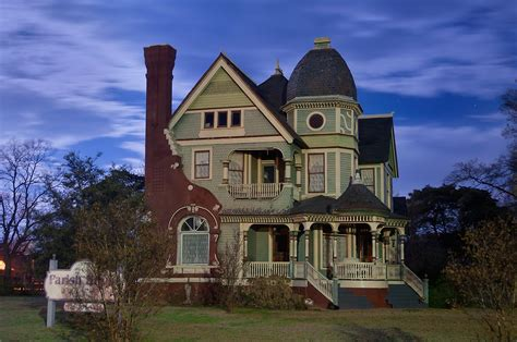 queen anne style house queen anne style house search in pictures
