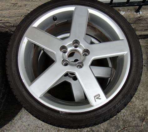 volvo r wheels 28 images volvo xc90 r design wheels
