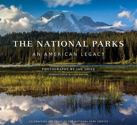 Pdf National Parks American Legacy the national parks an american legacy by ian shive