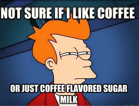 Funny Monday Morning Memes - funny monday morning memes