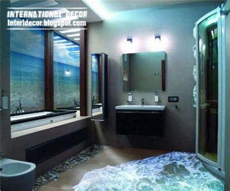 3d bathroom flooring 3d floor murals and 3d self leveling floors 3d flooring 2017