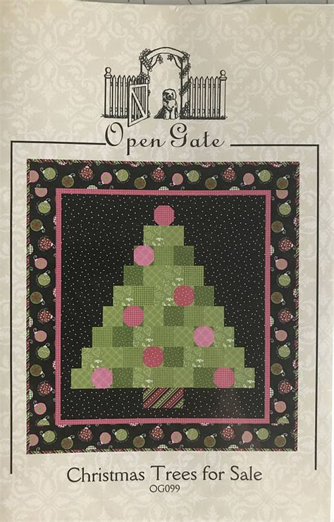 pattern drafting table for sale christmas trees for sale open gate table topper