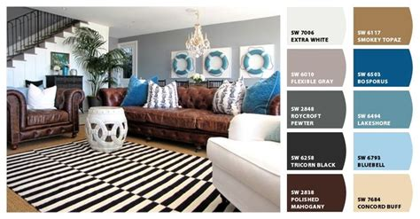 sherwin williams paint store orange county 56 best images about sherwin williams color house
