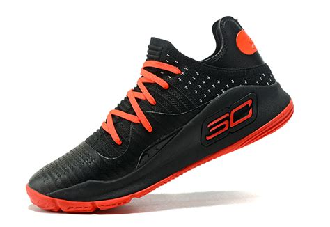 low top basketball shoes for sale 2017 ua curry 4 low black basketball shoes for sale