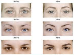 it s all about the eyes mindful women spa