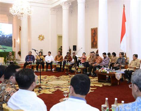 Pemantapan Dan Pemanfaatan Dalam Hidup Sehari Hari Reiki 2 pemerataan akan menjadi agenda pemerintahan di tahun 2017