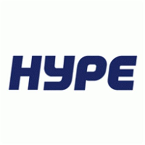 energy drink 8 letters search hype energy logo vectors free