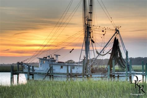 boat store charleston sc 17 best images about folly beach sc on pinterest the
