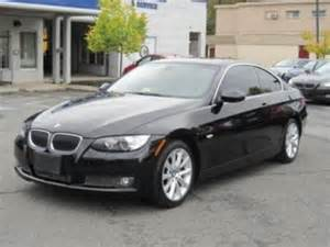 bmw 3 series gas type reviews prices ratings with