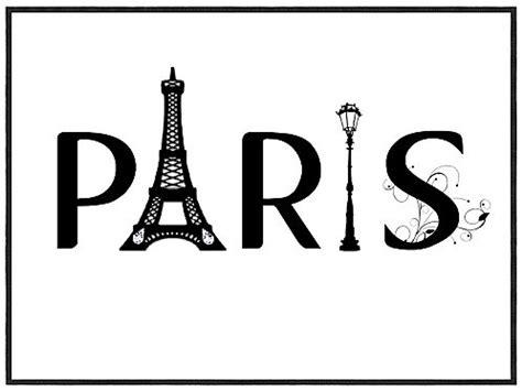 printable paris pictures printable about paris paris printable partis pinterest