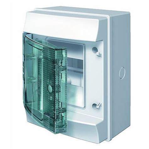 armoire electrique guide d achat