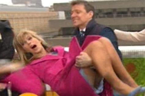 hot flashes after c section big brother wardrobe malfunction celebrity big brother