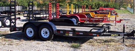 boat mechanic gainesville ga georgia trailers for sale repair enclosed car haulers
