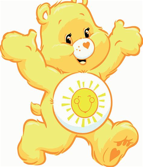 Google Imagenes De Ositos | ositos cari 241 osos buscar con google ositos cari 241 osos