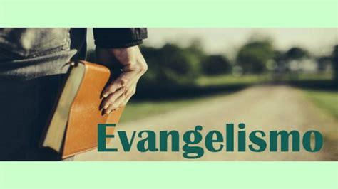 imagenes de evangelismo el evangelismo y la fe video conferencia de armando