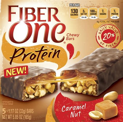 protein one dozens of innovations debuting in new year a taste of