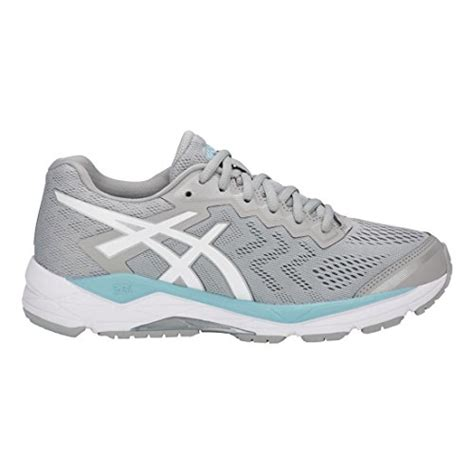 best womens running shoes for bad knees the best running shoes for bad knees in 2018 the wired