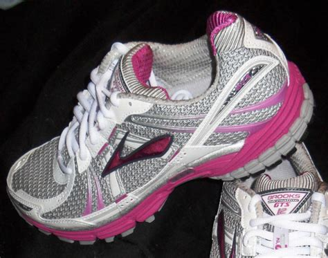 running shoes similar to adrenaline adrenaline gts 12 running shoes review running