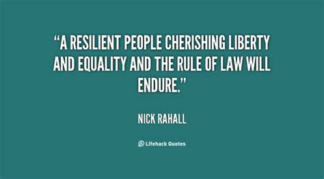 freedom  equality quotes quotesgram