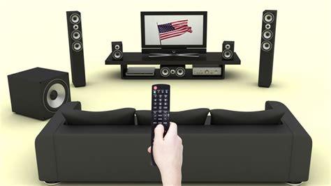 living room sound system speakers living room watrcar