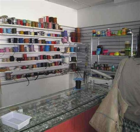 bead me store bead and handicraft store in beja portugal esfera