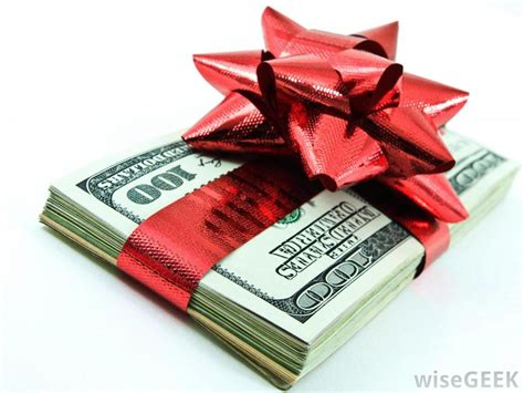 Money Giveaway - 500 holiday cash giveaway belly to bebe and morebelly to bebe and more