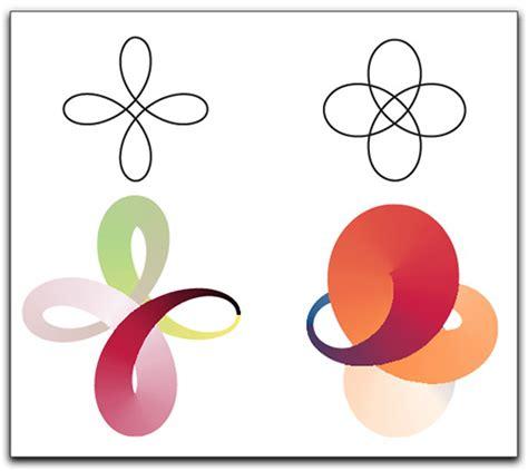 adobe illustrator cs6 what s new rocky mountain training adobe illustrator cs6 gradients on strokes finally