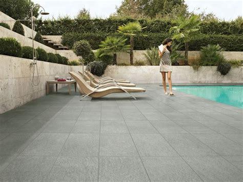 rivestimenti terrazze esterne rivestimenti pavimenti interni pavimento da interni