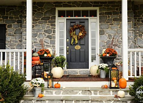 15 best autumn decorating tips and ideas freshome com make your neighbors jealous with these 21 modern fall