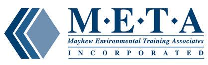 certifications licenses environmental solutions service