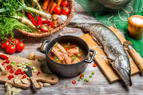 what is a mediterranean style diet mediterranean style diet linked to lower risk of chronic