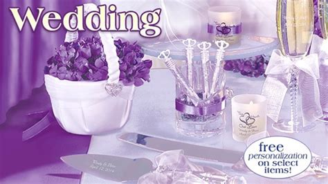 Oriental Trading Wedding Giveaway - party time with oriental trading simply sweet home