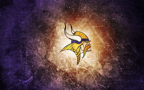 vikings hd wallpaper for android minnesota vikings wallpapers for desktop wallpaper cave
