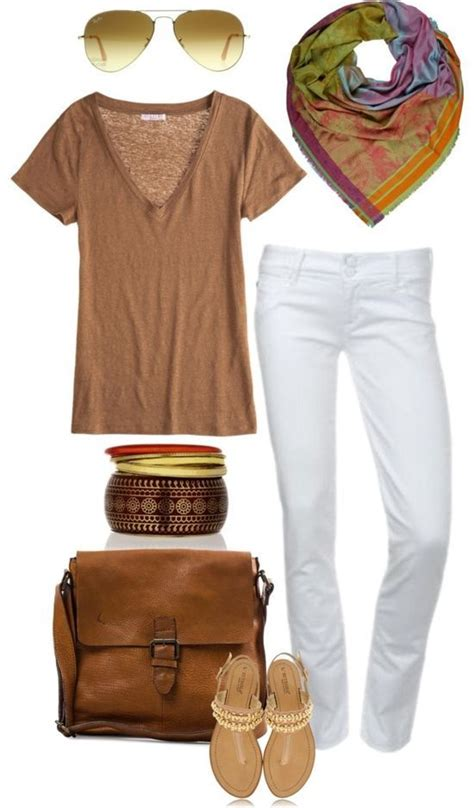 comfortable summer outfits 1000 ideas about comfortable summer outfits on pinterest
